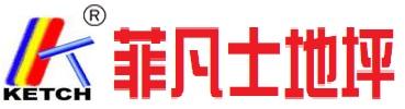 亚博体育官网app菲凡士建材有限公司