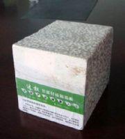 轻质复合夹芯条板