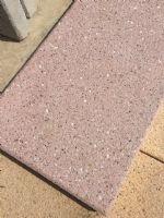 植草砖,彩砖,荷兰砖,透水砖,路缘石,站石,PC砖